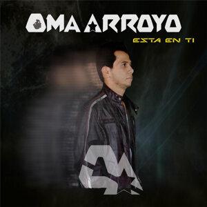 Oma Arroyo 歌手頭像