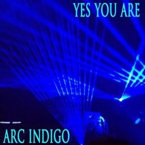 Arc Indigo 歌手頭像