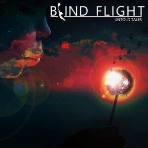 Blind Flight 歌手頭像