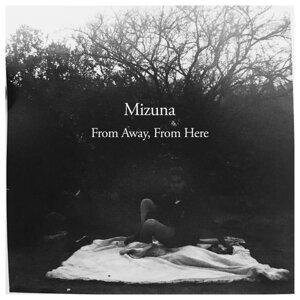 Mizuna 歌手頭像