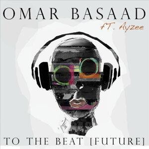 Omar Basaad 歌手頭像