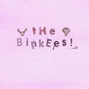 The Binkees 歌手頭像
