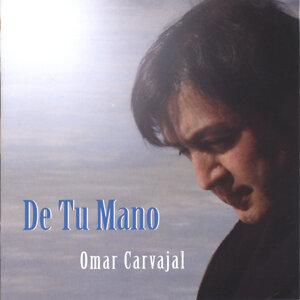 Omar Carvajal 歌手頭像