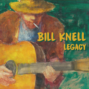 Bill Knell 歌手頭像