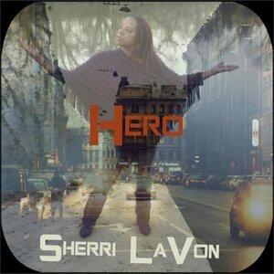 Sherri Lavon 歌手頭像
