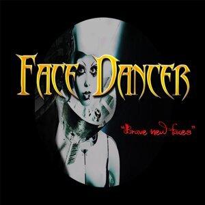 Face Dancer 歌手頭像