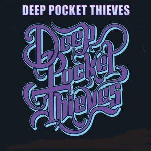Deep Pocket Thieves 歌手頭像