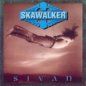 Skawalker 歌手頭像