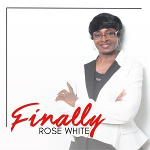Rose White 歌手頭像