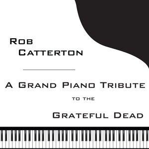 Rob Catterton 歌手頭像