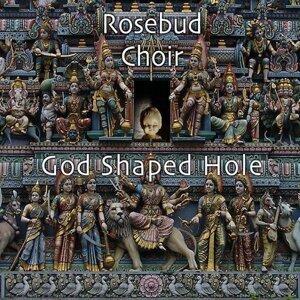Rosebud Choir 歌手頭像