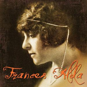 Frances Alda 歌手頭像