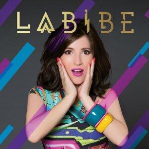 Labibe 歌手頭像