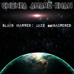 Chunka Amarè Khan 歌手頭像