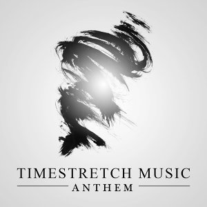 Timestretch Music 歌手頭像