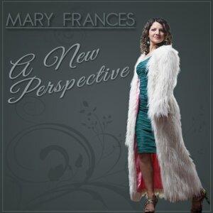 Mary Frances 歌手頭像