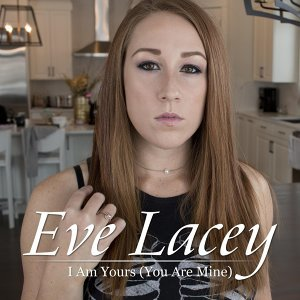 Eve Lacey 歌手頭像