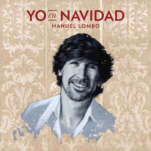 Manuel Lombo 歌手頭像