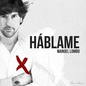 Manuel Lombo