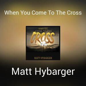 Matt Hybarger 歌手頭像