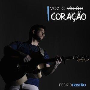 Pedro Tristão 歌手頭像