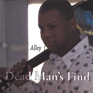 Omar K. Alley 歌手頭像