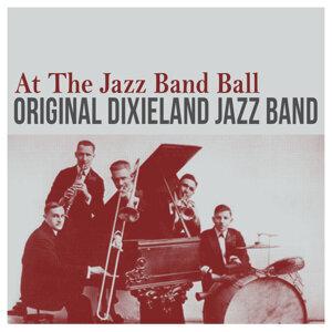 Original Dixieland Jazzn Band 歌手頭像