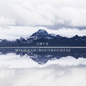 Crux, Mikael Delta 歌手頭像