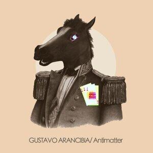 Gustavo Arancibia 歌手頭像
