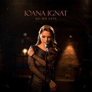 Ioana Ignat 歌手頭像