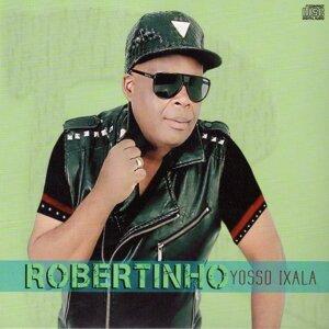 Robertinho 歌手頭像
