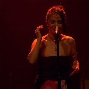 Donia Massoud 歌手頭像