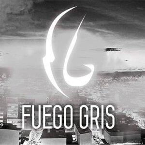 Fuego Gris 歌手頭像