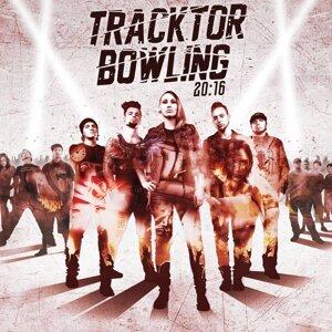 Tracktor Bowling 歌手頭像