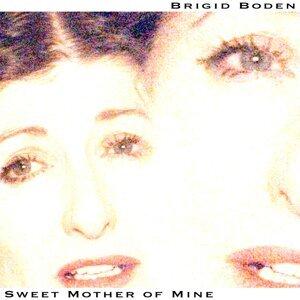 Brigid Boden 歌手頭像