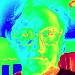 Gene Paul McCahill 歌手頭像