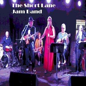 The Short Lane Jam Band 歌手頭像