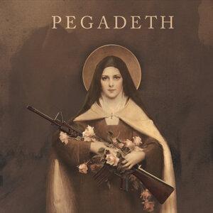 Pegadeth 歌手頭像