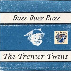 The Trenier Twins 歌手頭像
