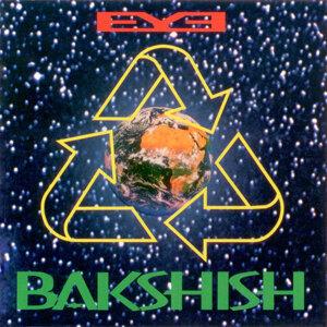 Bakshish 歌手頭像