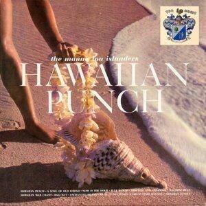 Mauna Loa Islanders 歌手頭像