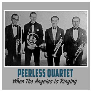 Peerless Quartette 歌手頭像