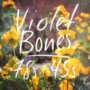 Violet Bones 歌手頭像