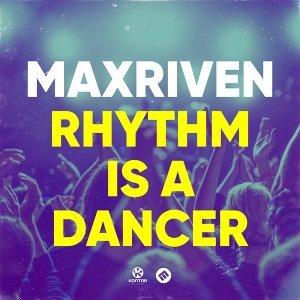 MaxRiven 歌手頭像