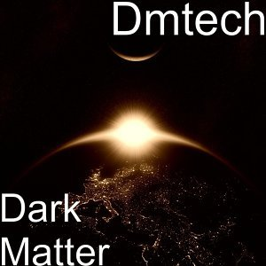 Dmtech 歌手頭像