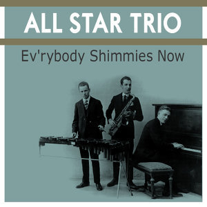All Star Trio 歌手頭像