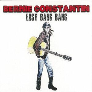 Bernie Constantin 歌手頭像