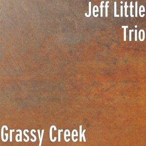 Jeff Little 歌手頭像