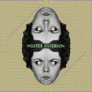 Mister Anderson 歌手頭像