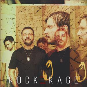Rockerage 歌手頭像